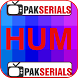 Pakistani TV dramas : Urdu by Faraz Apps