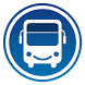 Leeds & Bradford Bus Times by BusExpert ltd