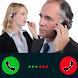 غير صوتك أثناء المكالمة مجانا by martkarada