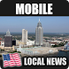 Mobile Local News by City Beetles