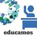 Educamos - Aplicación Familias by Educamos
