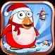 Penguin's Xmas Fun - The Christmas Game by Epsilon Digital Game Studio