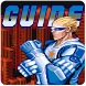 Guide: Captain Commando by YamatoSan Studios