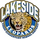Lakeside Elementary School by IES Mobile Account