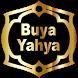 Tausiyah Kyai Buya Yahya Lengkap