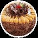 Receitas de Tortas Doces by Mank App