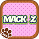 Video Lyrics MACK Z by Spalinx Studios