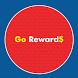 Go Reward$ by Paytronix Systems
