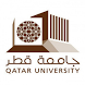 Qatar University GPACalculator by Salem Ghanim AL-Ghanim