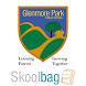 Glenmore Park Public School by Skoolbag