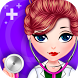 My Hospital - Kids Fun by Splendid Games