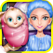 Newborn Baby Care - Mommy by 6677g.com
