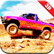 4x4 Truck Simulator 3D by Top Dash Games