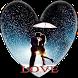 True Love Live Wallpaper by K.K_Apps