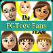 FGTEEV FANS - FAMILY GAMING