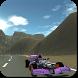 Le mans 24H F1 Race by Vycioks