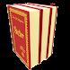 Risale-i Nur Okuma Programı by Yükselis
