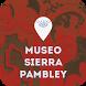 Sierra-Pambley Museum by Imagen MAS