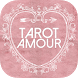 Tarot of Marseilles: Love by Horoscope.fr
