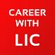 Join LIC Baramati by COMFSA TECHNOLOGIES PVT LTD