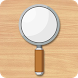 Smart Magnifier by Smart Tools co.