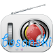 Bosnian Radio Streaming by LionUtils