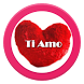 Immagini e Frasi D'amore by tricoapp