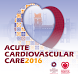 ACCA 2016 by European Society of Cardiology