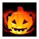 Halloween Pumpkin Carver by Rakhi Krishna