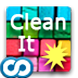 CleanIt by WebReg LLC