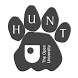 OU Hunt by The Open University