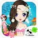 Princess Mermaid - Girls Games by LeYouGames - Girls & Kids Games