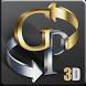 Recorrido virtual GP by AppsGrupoPalacio