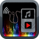 MP3 Music Player by Docx appDron