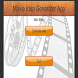 Movie Idea Generator by Pixel Stream Creations