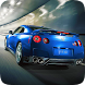 GT-R R35 Drift Simulator by Process Games