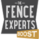 The Fence Experts Brochure App by Quessity