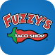 Fuzzy's Taco Shop by PunchhTech