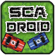 SlotDroid Juego Slot miniatura