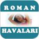 Roman Havaları Popüler