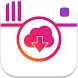 Downloader for Instagram by Apezix