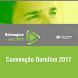 Convenção Ourofino 2017 by Works Midia