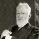 George Bernard Shaw Quotes by Code2care