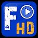 Video Downloader for Facebook by Essakhi