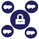 Best VPN Master Unblock Sites