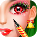 Christmas Party - Beauty Salon by Frozen Network Inc