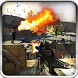 Terrorist Shooting War by GoForGames