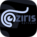 Oziris Optique Marseille by S.A.S. INTECMEDIA