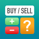 PSE Trade Calculator by Joven Apps