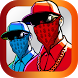 South Central Survival Mode by Dart Frog Games